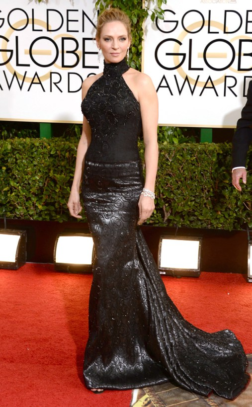 rs_634x1024-140112163749-634-uma-thurman-golden-globes-jl-011214