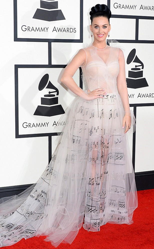 rs_634x1024-140126163821-634.katy-perry-grammys.ls.12614