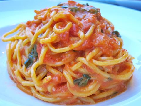 200807_scarpetta_spaghetti