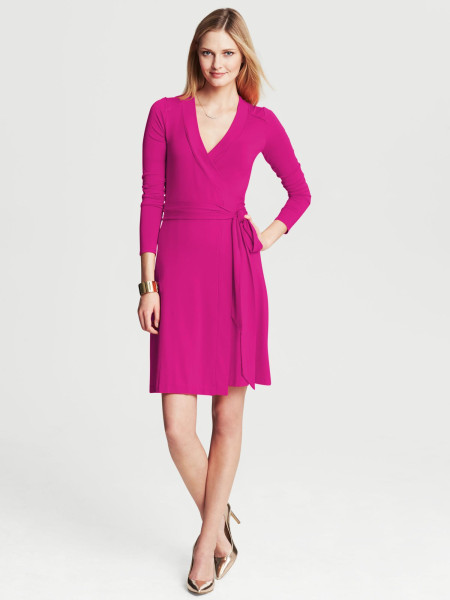 banana-republic--gemma-wrap-dress-wild-orchid-product-1-16335716-0-698942858-normal_large_flex