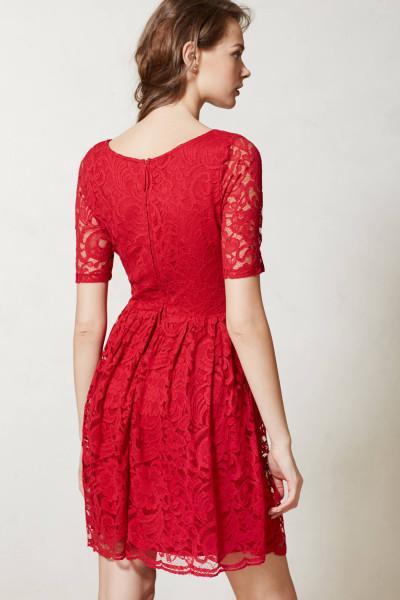 bordeaux-red-foliage-lace-dress-product-2-14263826-244906846_large_flex