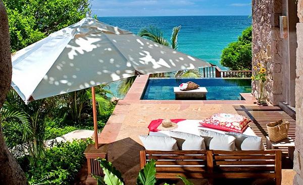 Imanta-Resort-02-1-Kind-Design
