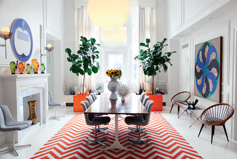 jonathan-adler-showroom