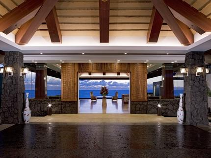 koloa-landing-resort-poipu-kauai-hotelsresorts