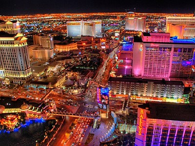 las-vegas-vacation-packages