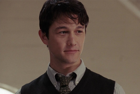 movies_get_tom_hansens_smart_casual_work_look_from_500_days_of_summer_0022