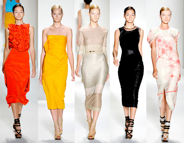 Prabal Gurung Day! | Hot2Molly