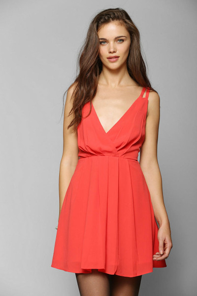 urban-outfitters-red-pins-and-needles-crepe-surplice-dress-product-1-16490792-0-037523450-normal_large_flex
