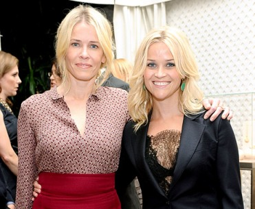 1366734810_chelsea-handler-reese-witherspoon-467