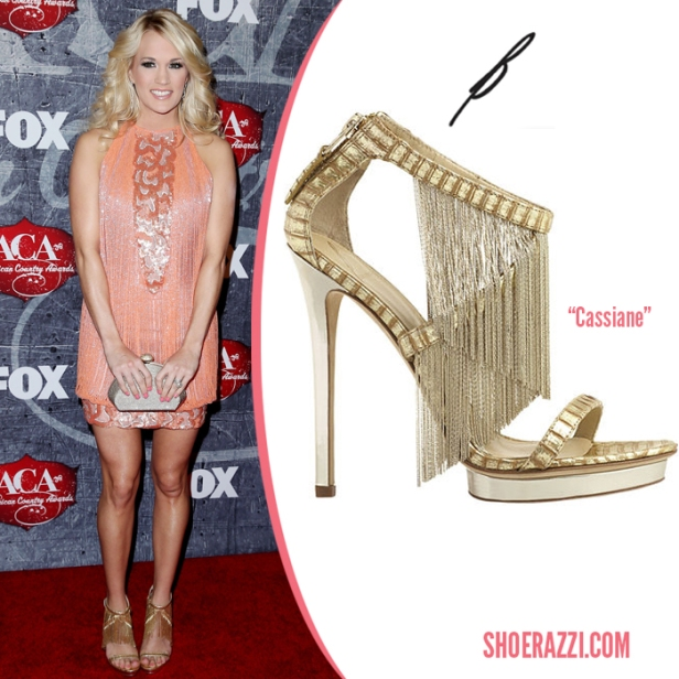 b-brian-atwood-Cassiane-sandal-carrie-underwood