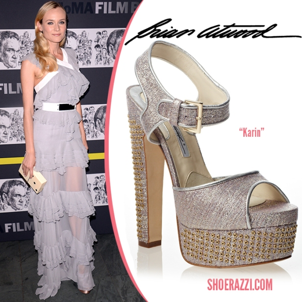 Brian-Atwood-Karin-sandal-Diane-Kruger-shoes