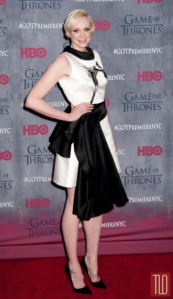 Game-Thrones-Season-4-Premiere-Red-Carpet-Rundown-Tom-Lorenzo-Site-TLO-5