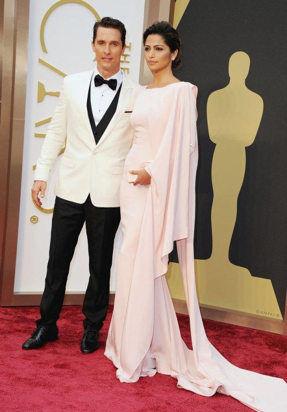 Matthew-McConaughey-Oscars-2014