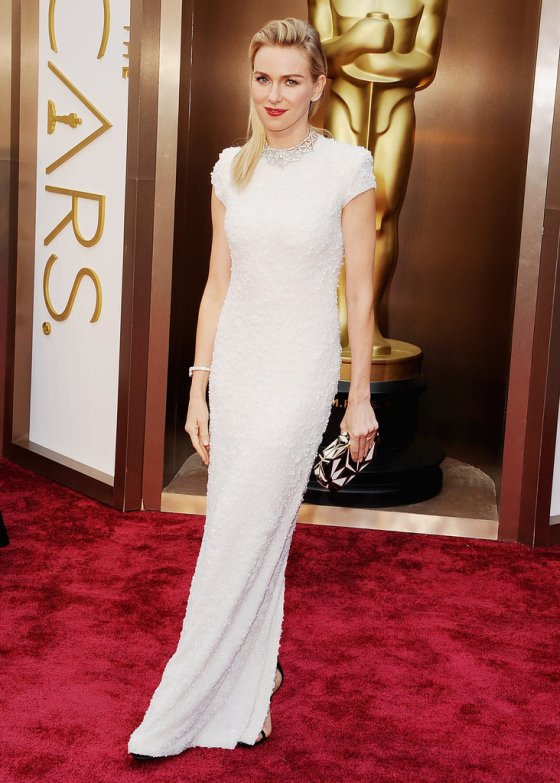 Naomi-Watts-Oscars-2014