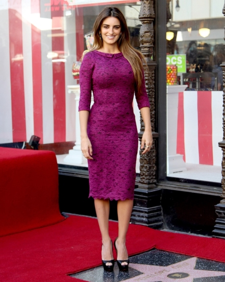 penelope_cruz_star_ceremony_01_wenn5631648