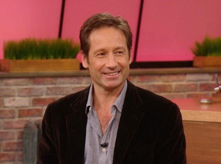 7080Duchovny1-575