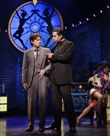 bullets-over-broadway-the-musical-zach-braff-nick-cordero