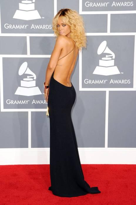 elle-31-2012-feb-12-grammys-rihannas-best-outfits-v-xln
