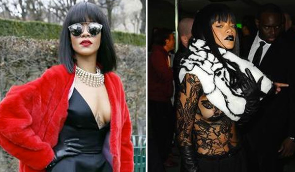rihanna-paris-fashion-week-2014