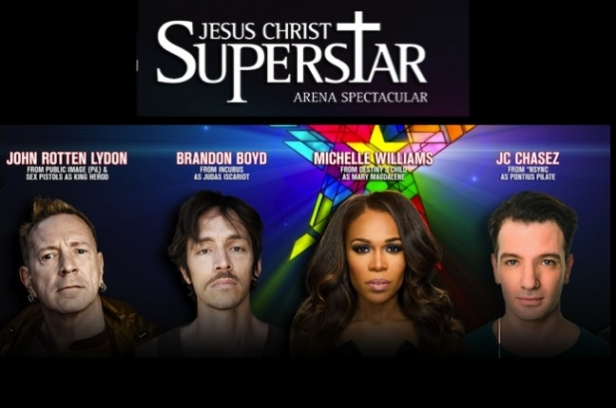 jesus_christ_superstar_650