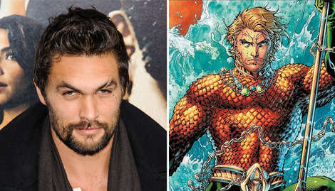 svb7-batman-vs-superman-introducing-aquaman