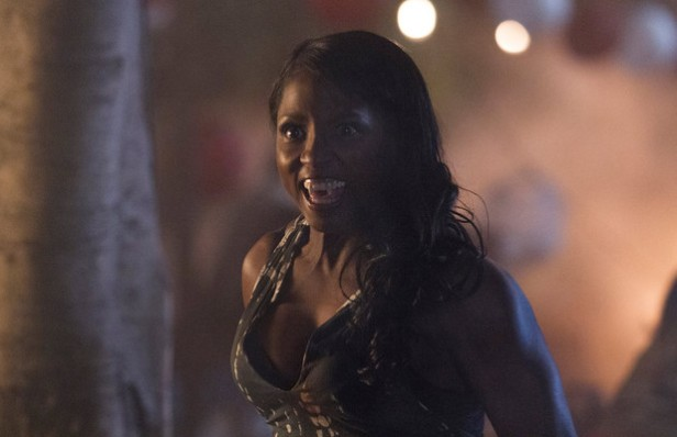 ustv-true-blood-season-7-tara