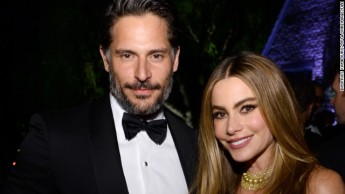 140708155223-joe-manganiello-sofia-vergara-may-2014-horizontal-gallery