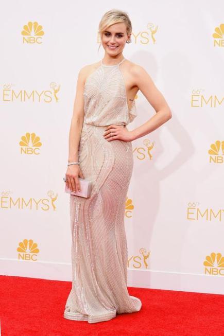 1509c250-2ca3-11e4-9c70-55925a5b03b3_Taylor-Schilling-2014-primetime-Emmy-Awards