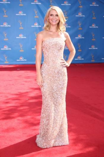 2010 Primetime Emmy Awards - Arrivals