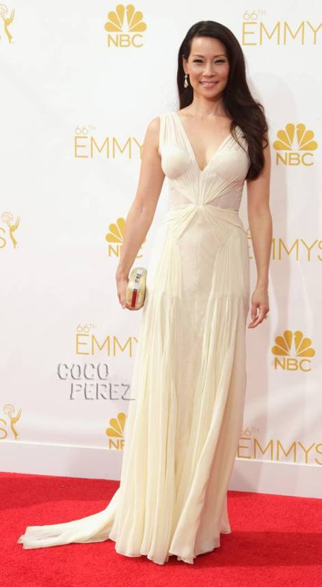 emmy-awards-emmys-2014-lucy-liu-red-carpet__oPt
