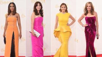 Emmys-Red-Carpet-Fashion-slide-YCIG-videoSixteenByNine1050-v2