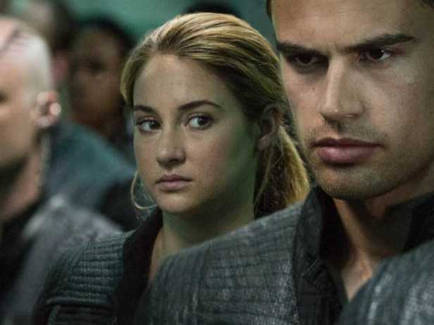 how-the-new-divergent-stars-salary-stacks-up-against-jennifer-lawrences-hunger-games-payday