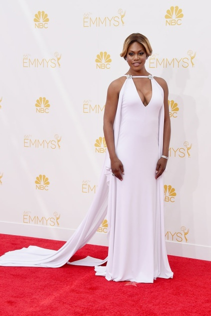 laverne-cox-emmy-awards_181543330949.jpg_gallery_max