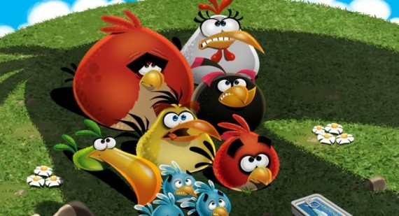 570_Angry-Birds-the-movie-aims-for-2015-release-40701