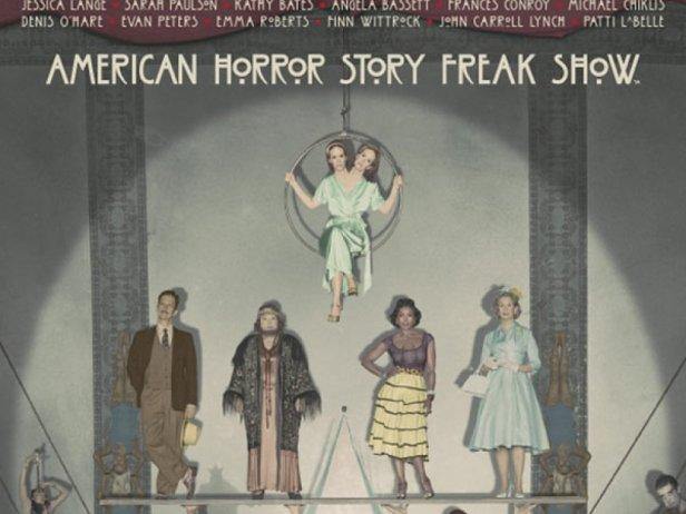 american-horror-story-freak-show-poster-1