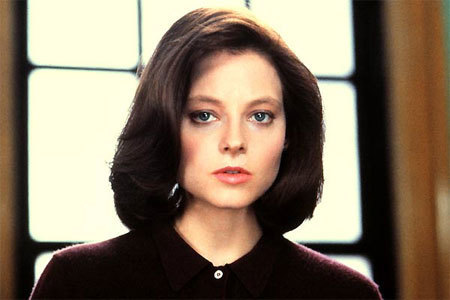 Clarice-Starling-female-movie-characters-22390515-450-300