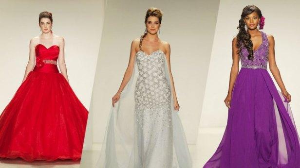 disney-princess-dresses