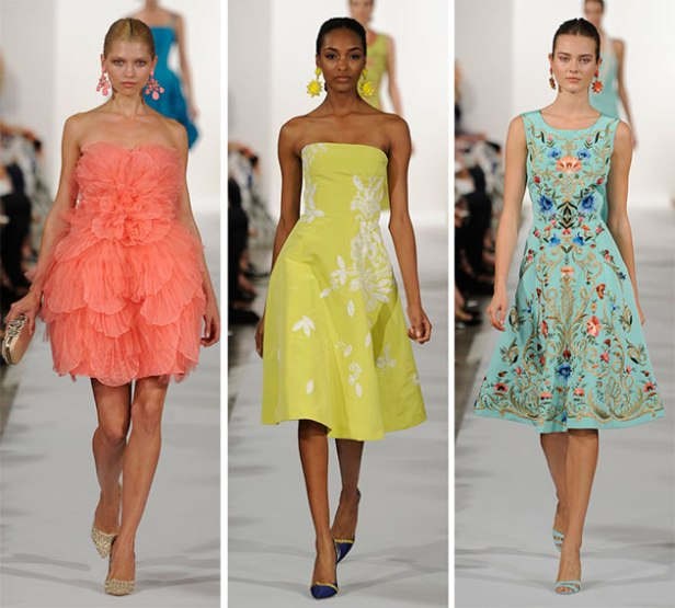 Oscar_de_la_Renta_spring_summer_2014_collection_New_York_Fashion_Week8