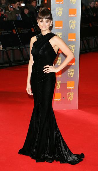 Penelope+Cruz+Red+carpet+arrivals+BAFTA+Awards+C6wnDB6SIxGl