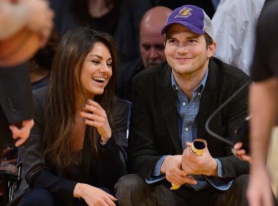 rs_560x415-140104082825-1024.Mila-Kunis-Ashton-Kutcher-Lakers.jl.010414_copy