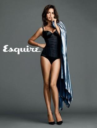 rs_634x841-141013052116-634.Penelope-Cruz-Sexiest-Woman-Alive-JR1-101314