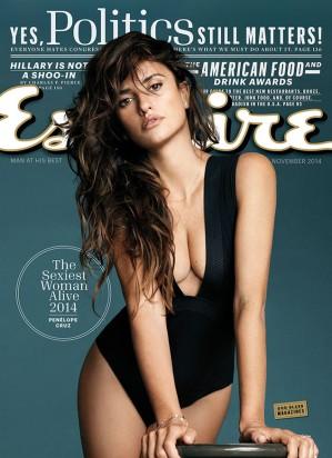 rs_634x875-141013052115-634.Penelope-Cruz-Sexiest-Woman-Alive-JR2-101314