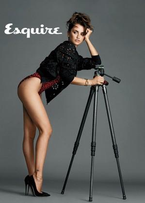 rs_634x888-141013052111-634.Penelope-Cruz-Sexiest-Woman-Alive-JR3-101314
