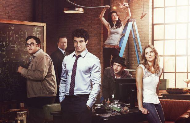 SCORPION-TV-CBS