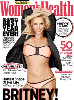 1418769223_britney-spears-womens-health-cover-zoom