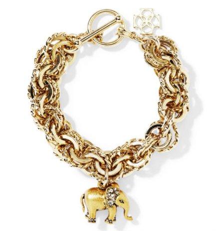 mcx-ann-taylor-elephant-D6292T-necklace
