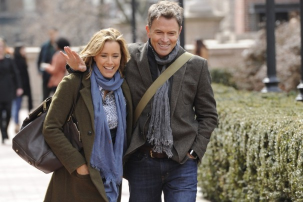 Tea-Leoni-and-Tim-Daly-in-Madam-Secretary_article_story_large