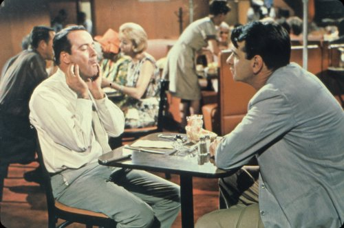 the_odd_couple_1968_500x332_79397
