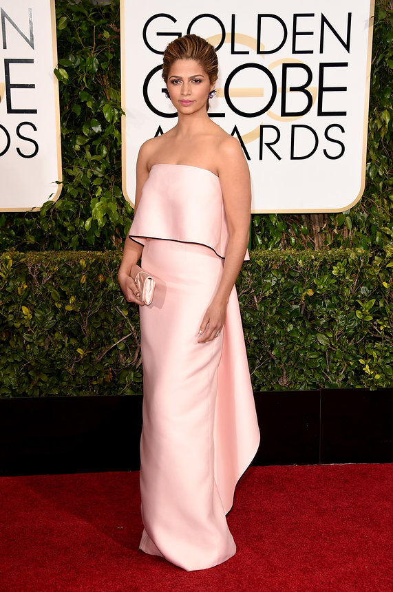 camila-alves-golden-globes-2015