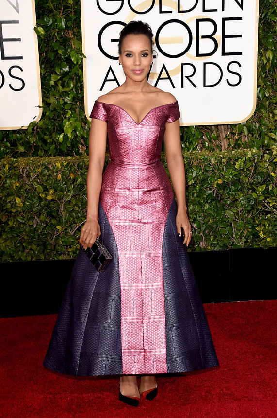 kerry-washington-golden-globes-2015